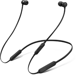 Beats BeatsX Wireless Earphones