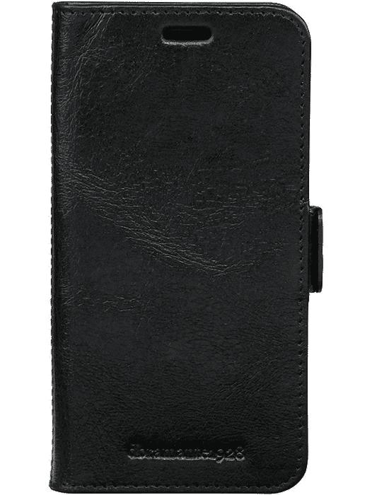 dbramante1928 Wallet CPH iPhone X