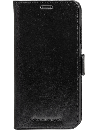 dbramante1928 Wallet Copenhagen iPhone Xs Max