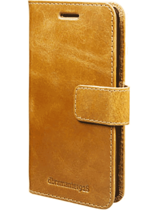 Lynge - Galaxy S9 Lys brun
