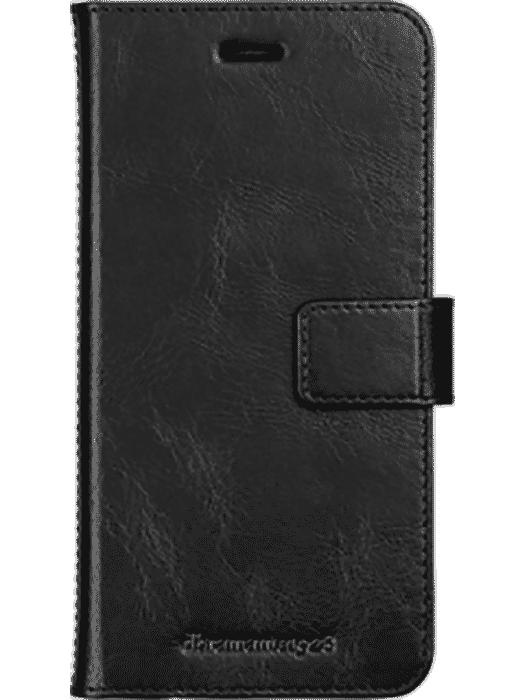 Lynge - Galaxy S9+