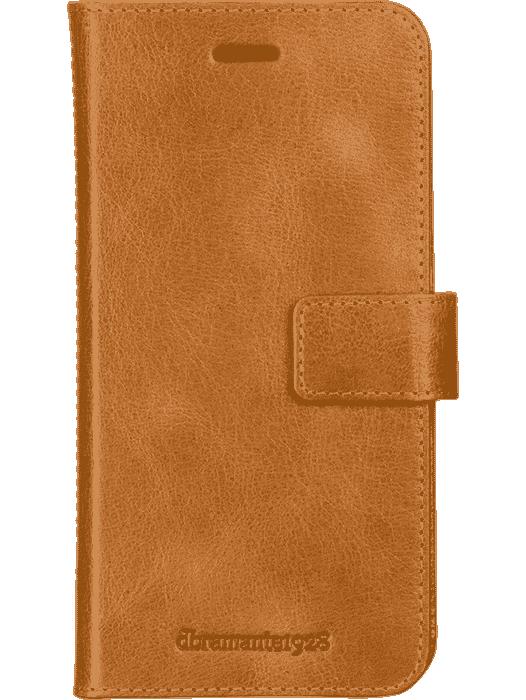 Lynge - iPhone 6/6s/7/8 Lys brun