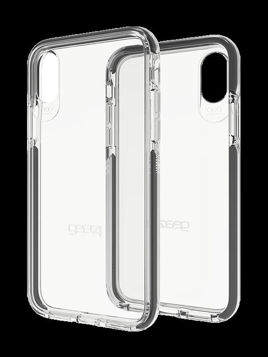 Annet Gear4 D3O Tone iPhone X-Xs