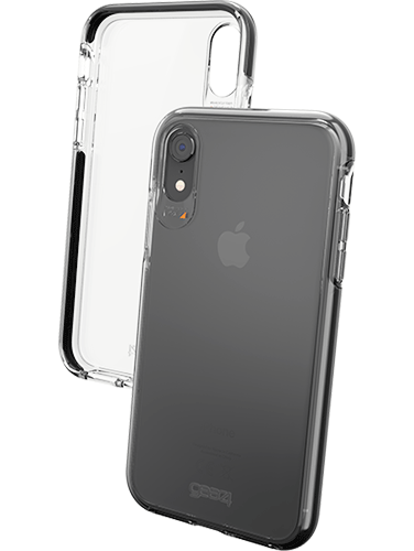Annet Gear4 D3O Tone deksel iPhone XR