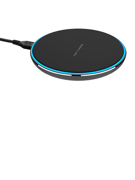 Annet Xqisit Wireless Fast Charger 10W