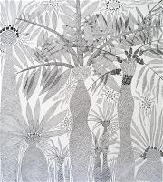 Corona Jungle