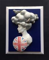 Brittania In Cloud Cuckoo Land