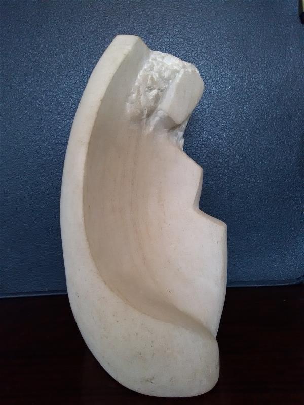 Figure 2 (Unique)
