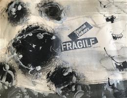 Fragile 111