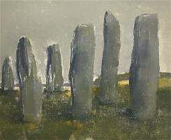 Guardians, Callanish