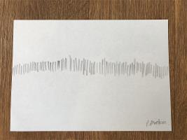 36,500