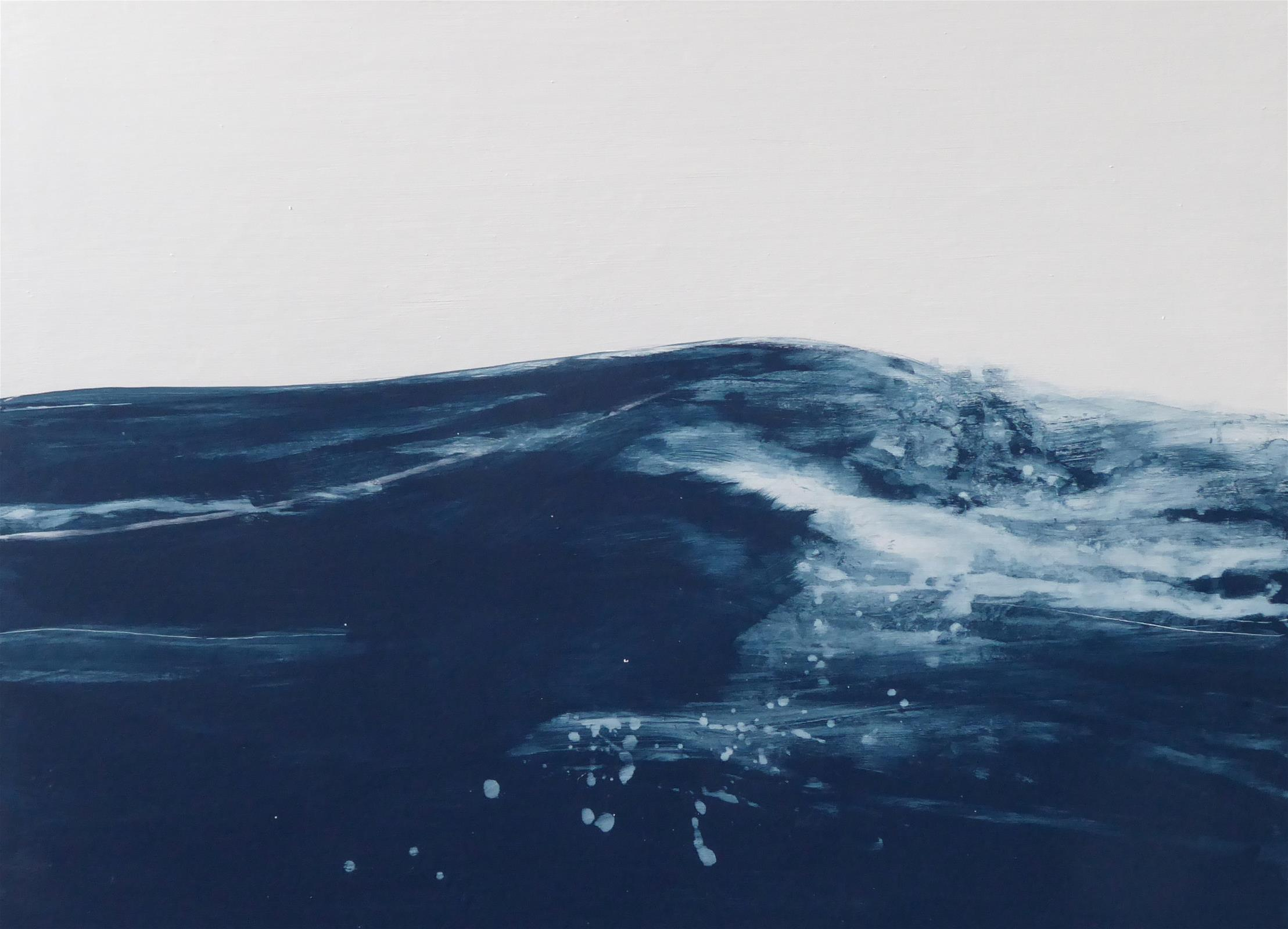 Swim Five