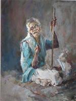 The Lives of Others ii : Odisha