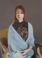 Patricia, May 2020