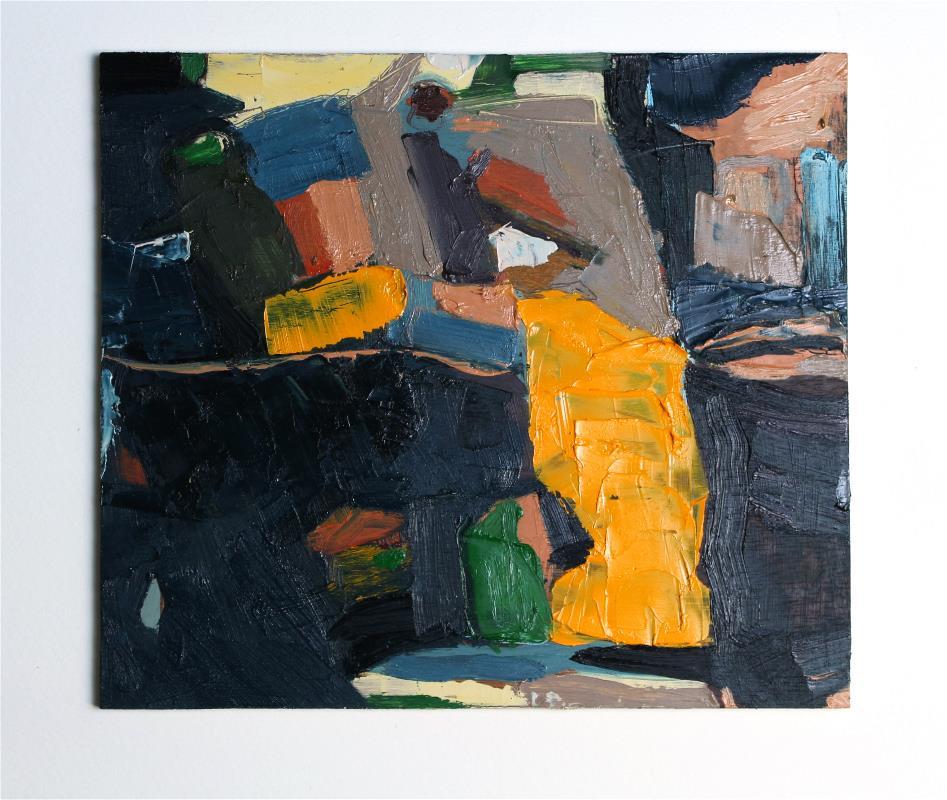 Untitled - 190