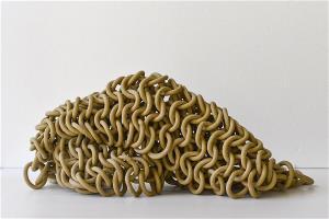 Of Human Bondage / Hammock Chain