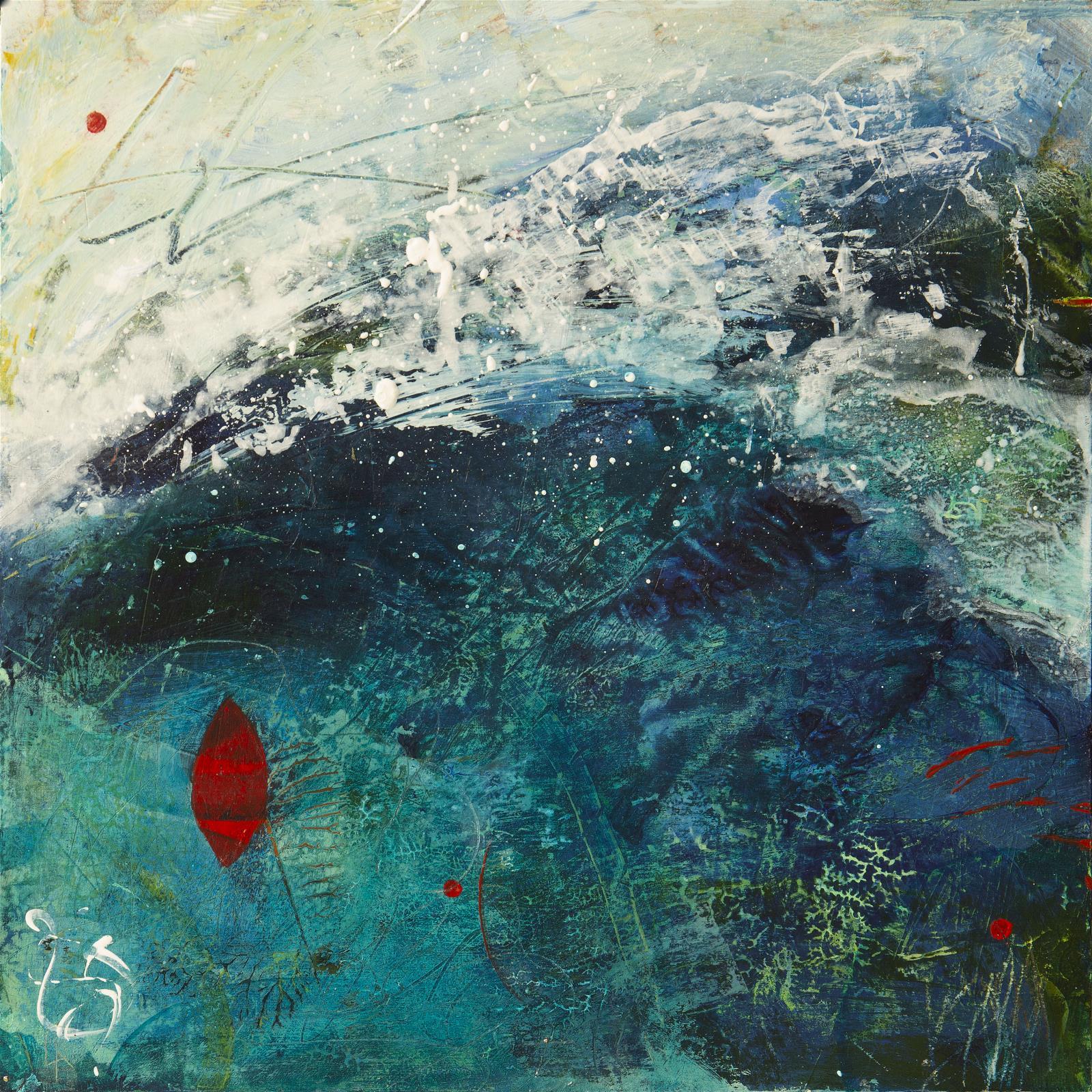 Flounderling