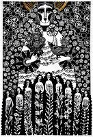 The Nine Maidens