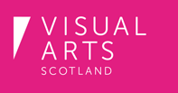 Visual Arts Scotland