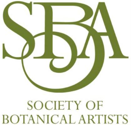 Society of Botanical Artists