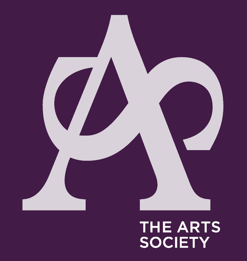 Arts Society Granta and Cantab