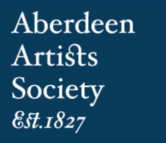 Online Art Exhibition Summer 2021