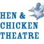 Hen and Chickens