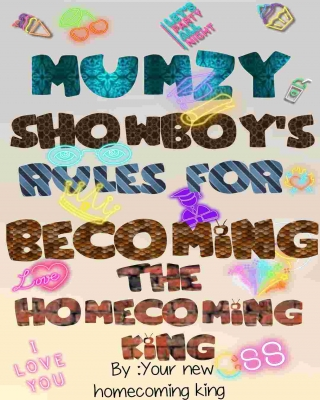 Mumzy s...
