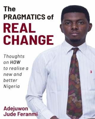The Pragmatics of REAL CHANGE