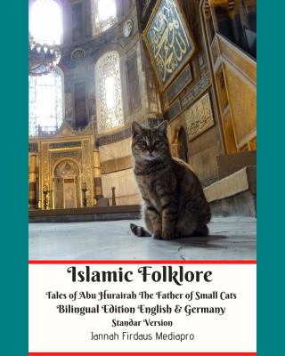 Islamic...