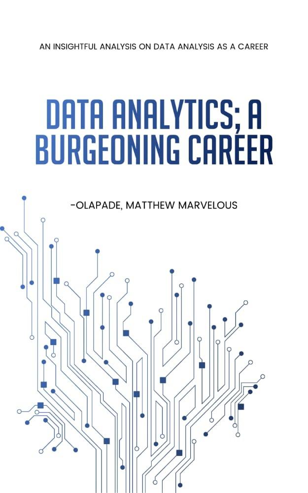 Data An...