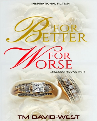 PREVIEW: For Better, For Worse