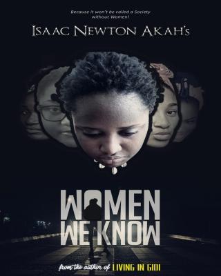 Women We Know