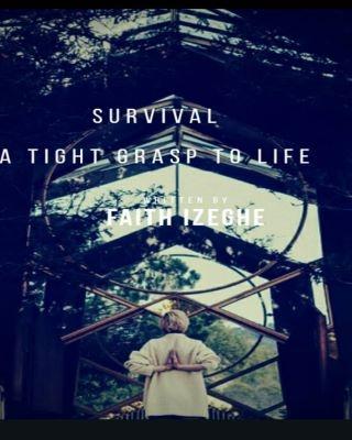SURVIVA...