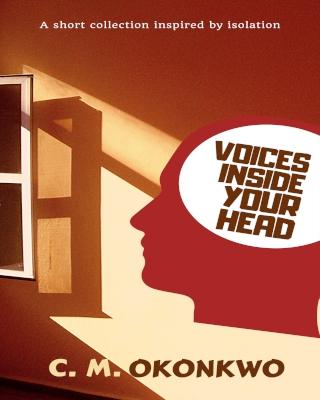 Voices ...