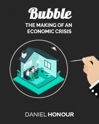 Bubble:...