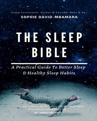 The Sleep Bible Sample Copy