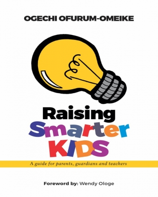 Raising Smarter Kids