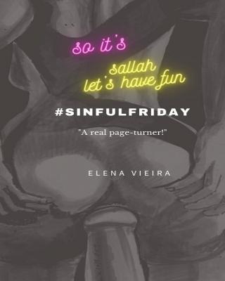 Sinful ...