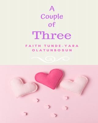 A Coupl...
