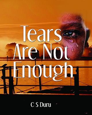 Tears A...