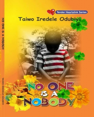 No One ...