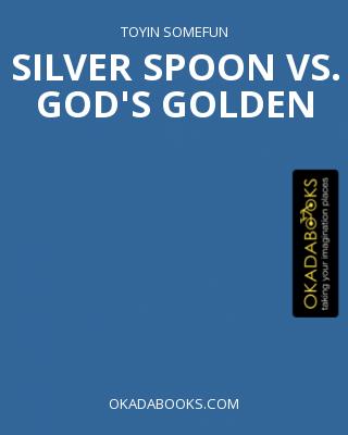 Silver ...
