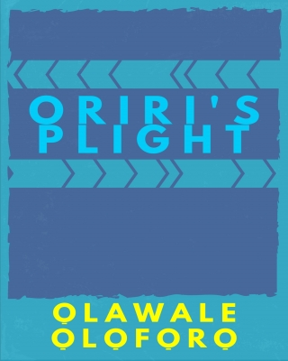 Oriri's Plight