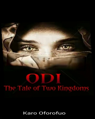 ODI - The Tale Of Two Kingdoms