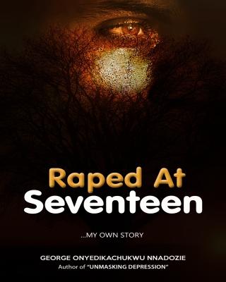 Raped A...