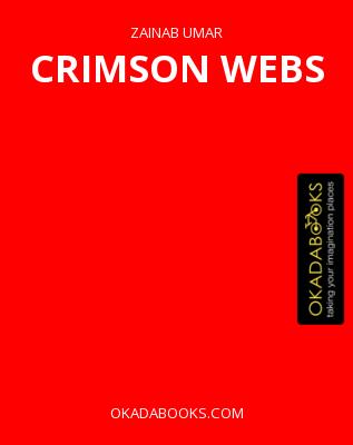 CRIMSON WEBS