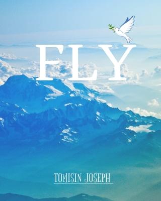 Fly  ( ...