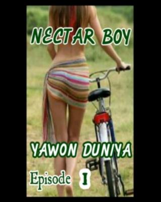 YAWON D...