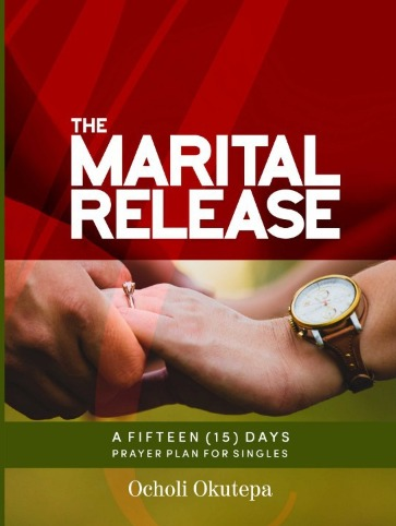 THE MARITAL RELEASE